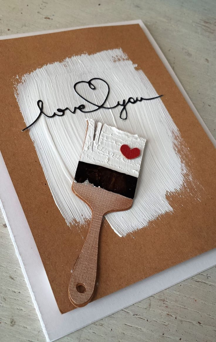 You Made Me Ink!: Things That are Sweet! Brace yourself...