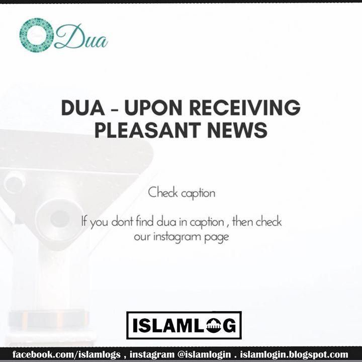Pin On Islamlog Fb