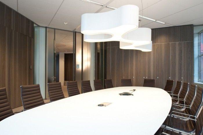 Fokkema Partners BNP Paribas 109 1252 700x466 BNP Paribas Investment Partners Amsterdam #Office