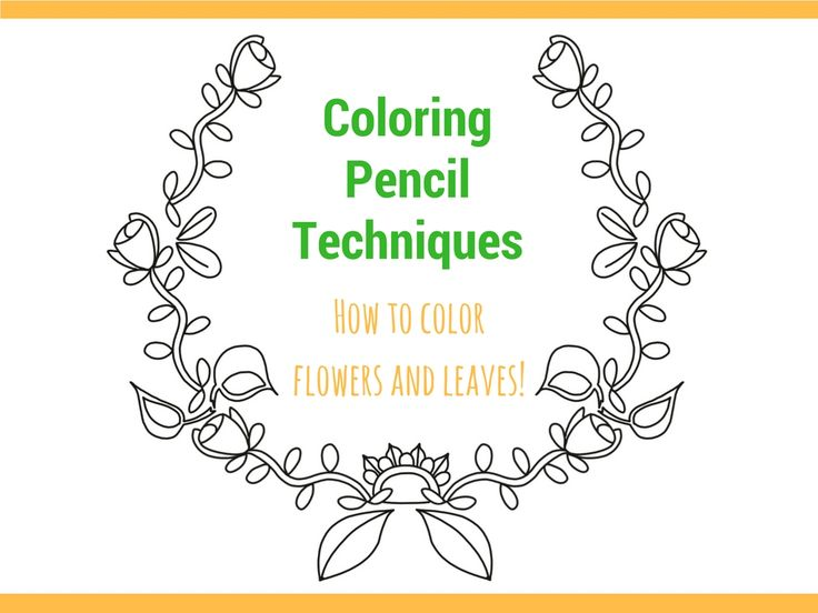 1012 best Color!!! images on Pinterest   Coloring books, Coloring ...