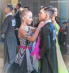 Танцевальная фотография   Санкт-Петербург   dance Photo   Russia   КУБОК ГУБЕРНАТОРА САНКТ-ПЕТЕРБУРГА 2015