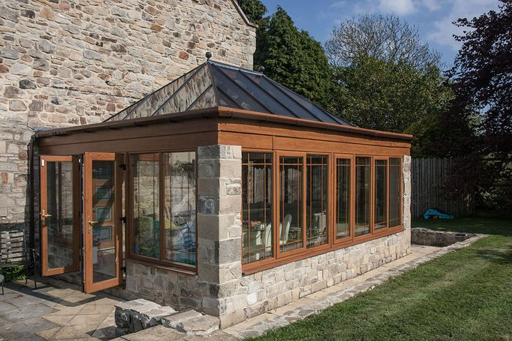16 Best Images About Project 09047 Orangery To Barn