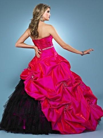 .: Evening Dresses, Apparel Style, Favorite Dresses, Wedding Dresses, Wedding Ideas, Color, Fancy Dressessss, Dresses I Ll, Prom Dresses