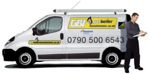 Gas Boiler Installations is a Worcester Bosch accredited Installation Company with which we are able to offer our customers extended parts and labour guarantees.