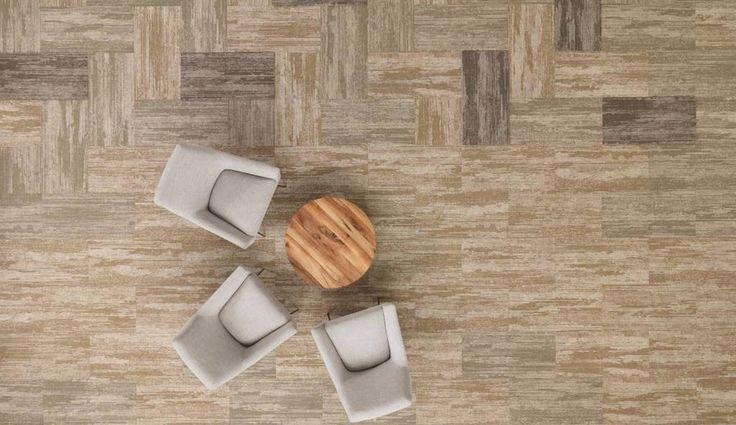 Teppich gezeichnet  Die besten 17 Bilder zu Carpeting & Area Rugs auf Pinterest ...