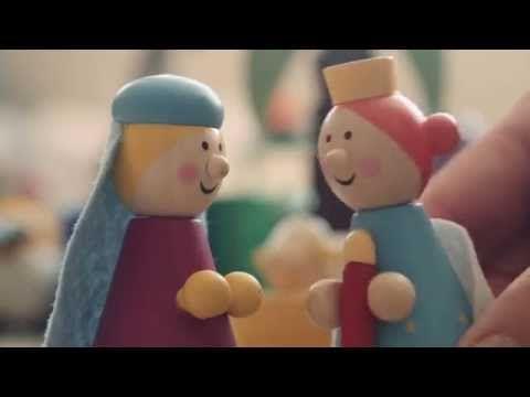Hey Mary! - YouTube