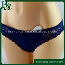 2014 sexy lady lace underwear nude women panty sexy Best Buy follow this link http://shopingayo.space