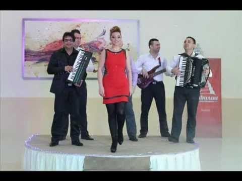 """GRUPA MOLIKA 2013 - SELA PELISTERSKI  """"DJ FOLK & RADIO ZABAVA"""" - http://filmovi.ritmovi.com/grupa-molika-2013-sela-pelisterski-dj-folk-radio-zabava/"""