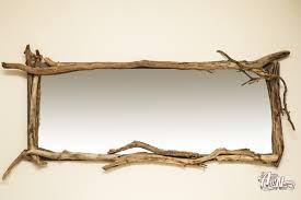 """Résultat de recherche d'images pour """"cadre bois flotté décoration"""""""