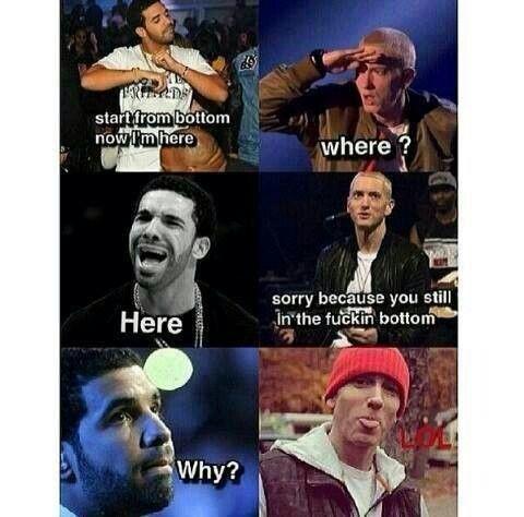 Eminem   Eminem memes, Eminem rap, Eminem