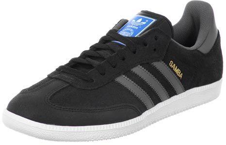 Adidas Samba Schuhe
