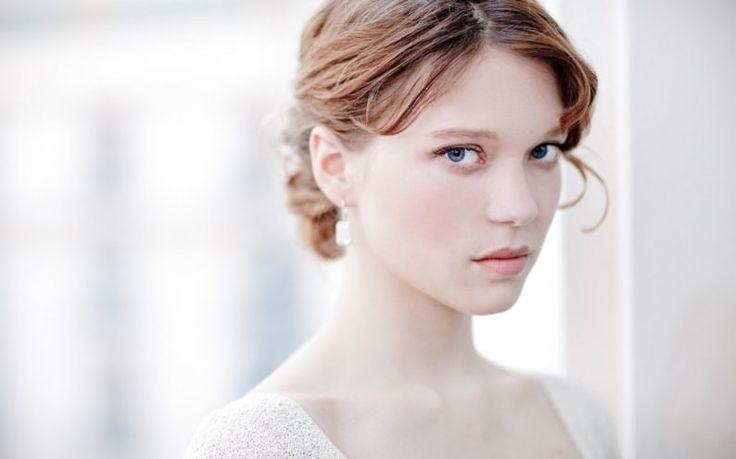 Lea-Seydoux-CelebHealthy_com