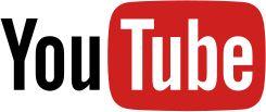 YouTube logo 2015.svg