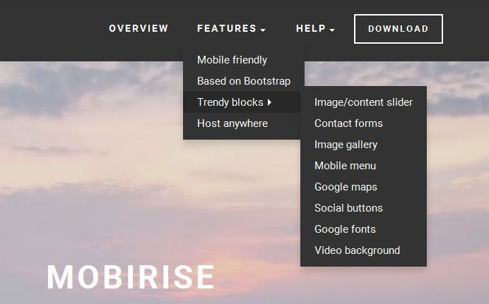 116 best website builders images on pinterest