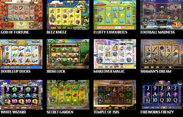 Inilah sekilas panduan bermain Casino 338A Slots Game di Sbobet! Tujuan dari permainan Slots adalah Player mendapatkan kemenangan dari kombinasi – kombinasi gambar yang ada di permainan ini. …