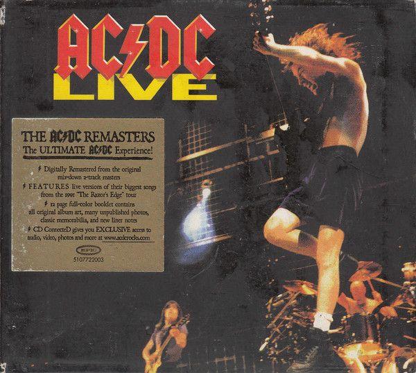 Pin On Ac Dc Ac Dc Acϟdc Acca Dacca New South Wales Sydney Australia Blues Hard Rock Rock N Roll Classic Rock Heavy Metal