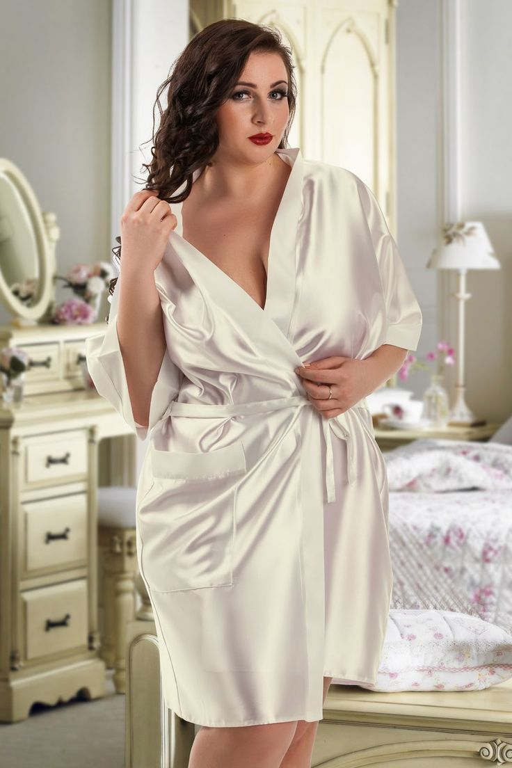 285 best images about plus size bridal lingerie on for Wedding lingerie for under dress
