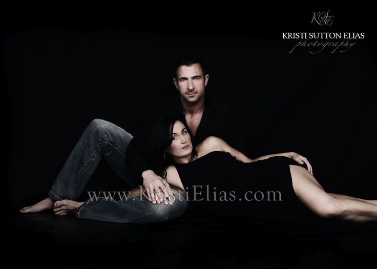 KSE Photography: Romantic Couples Portrait photography | Orange County couples photographer | Long Beach photography studio