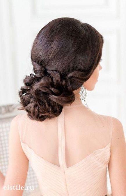 21+ Ideas pakistani bridal makeup brides hairstyles for 2019 #makeup #hairstyles #bridal