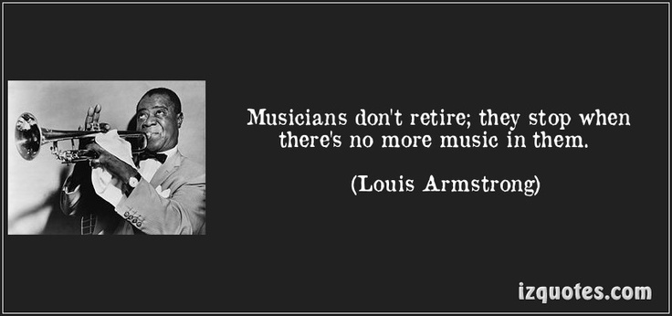 25 Best Images About Cm Composer Study Louis Armstrong Duke Ellington On Pinterest Jazz