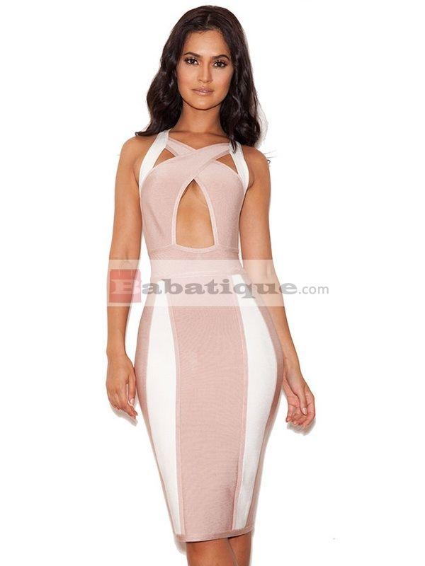 17 Best ideas about Cheap Bandage Dresses on Pinterest | Lady loki ...
