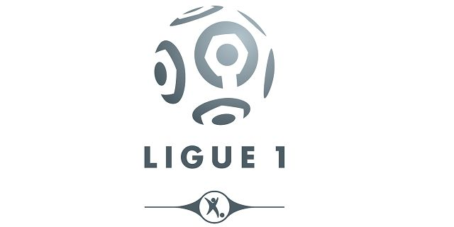 All upcoming matches France Ligue 1 for today and season 2016/2017. Soccer France Ligue 1 fixtures, schedule, next matches