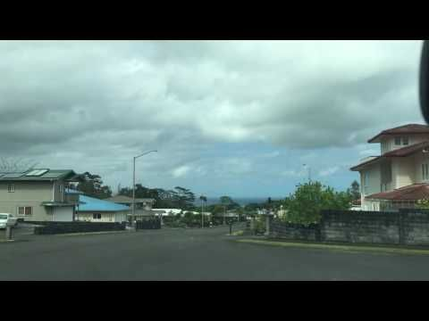 Missed this video on my channel? Watch it now ⚡️ March 24, 2017 Randumb Drives 2006 Toyota Tacoma Big Island Hawaii https://youtube.com/watch?v=qayTc3YW4NA