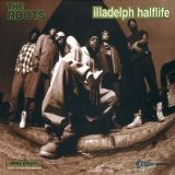 Illadelph Halflife (Audio CD)By The Roots