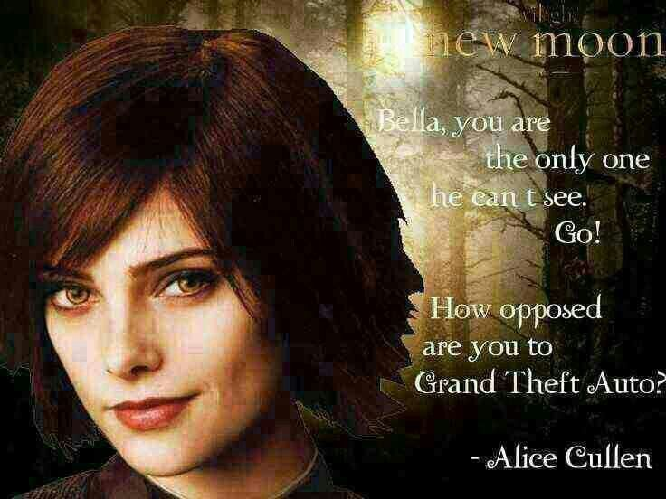 the 124 best book quotes 3 images on pinterest twilight