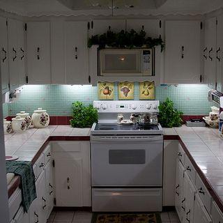 Best 25 Under Cabinet Ideas Only On Pinterest Kitchen E Rack Design Knife Storage And Words