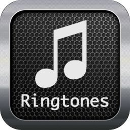 For #android  free #ringtones  download visit Cell Beat. Our range of ringtones include, silly, country, Hip-Hop, R&B and more. Download in either m4r or mp3 format.