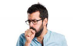 Actinomicose Pulmonar – O que é, Sintomas e Tratamentos