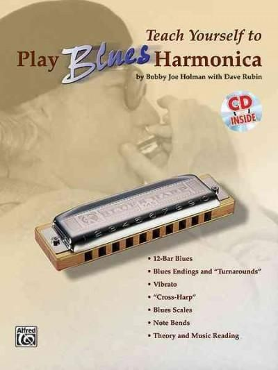 'Stand By Me' Harmonica Lesson (Saturday Song Study #5 ...