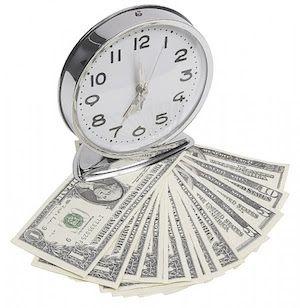 1000 payday loans alabama image 1