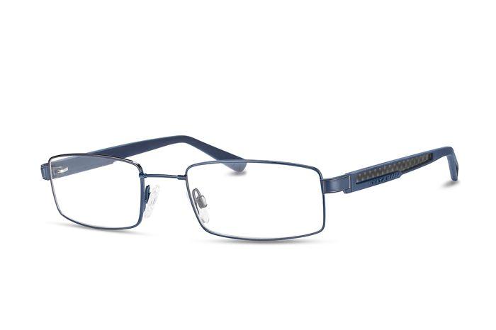 TITANflex Brille 820558