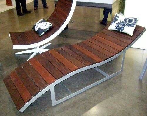 47 best 2x4 Outdoor Furniture images – Cedar Patio Furniture Plans