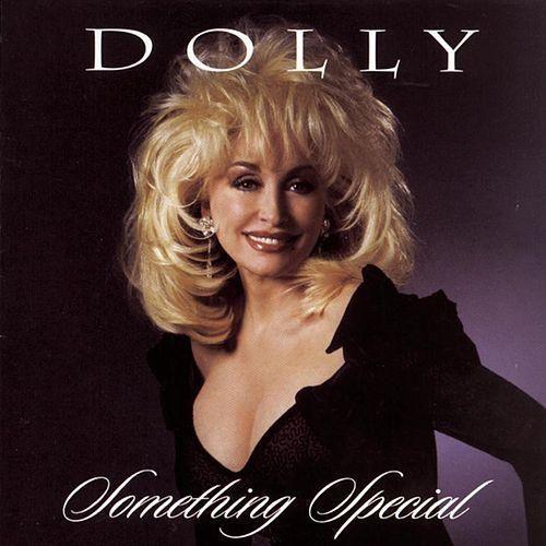 dolly parton hard candy christmas ringtone free - Hard Candy Christmas By Dolly Parton