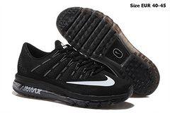 Nike Air Max 2016 MEN(1)(16053021)