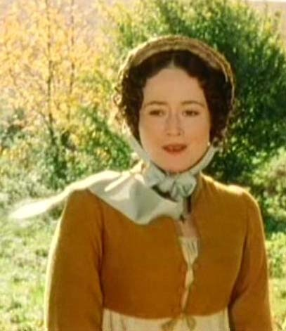 pride and prejudice an analysis Immediately download the pride and prejudice summary, chapter-by-chapter analysis, book notes, essays, quotes, character descriptions, lesson plans, and more.