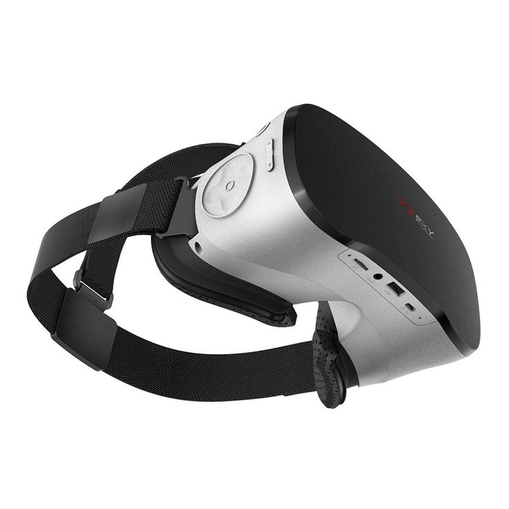 Shop for VR Headsets and choose from 90 types available !   Always Free worldwide shipping ✈️    Get it from www.TheVRKing.com   Active Link in our profile !     #vr #vrheadset #virtualreality #virtualrealityheadset #htcvive #gearvr #vrnews #immersive #3dgogles #3dheadset #oculus #rift #pornvr #360video #vr360 #flashdeals #sale #flashsale #gift