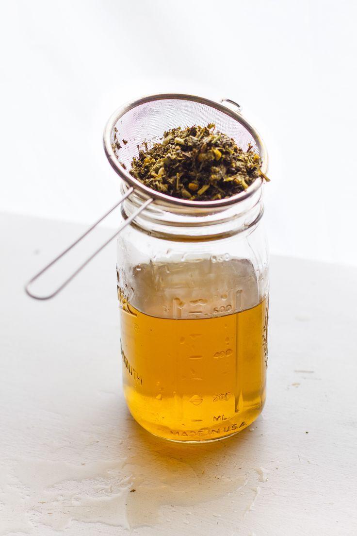 Image result for pinterest cold brew tea