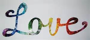 art words - - Yahoo Image Search Results