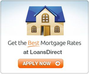 home mortgage rates best