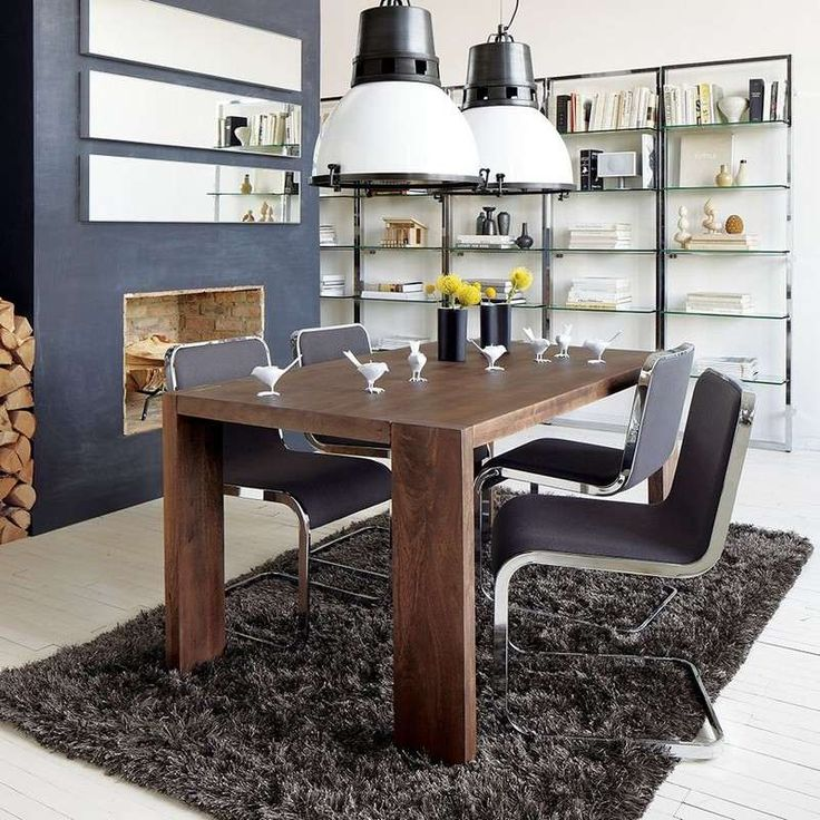 57 best Law Office images on Pinterest Law, Side chairs and Arms