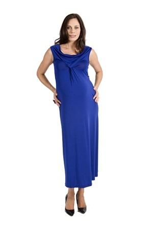 Sizzle Twist Dress