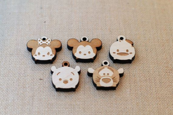 17 Best Images About Disney Tsum Tsum On Pinterest