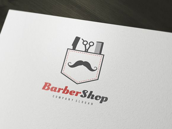 1000+ ideas about Shop Logo on Pinterest | Woodland logo ...
