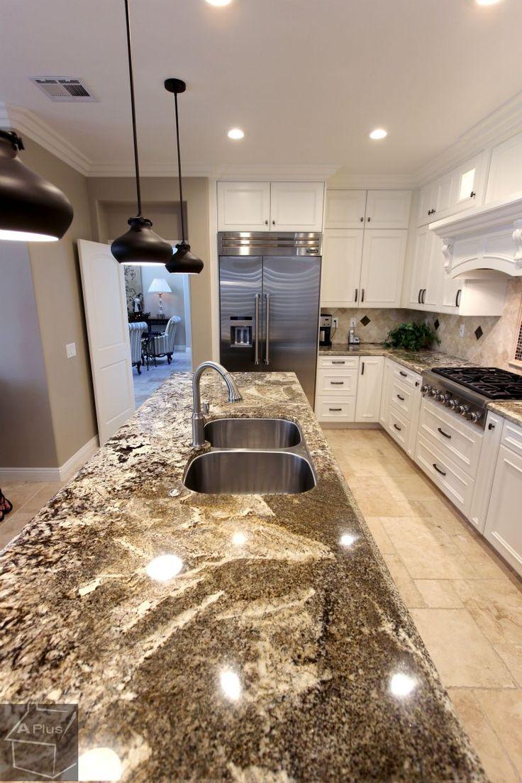 30 Best 70  Irvine Full Custom Kitchen & Bathroom Remodel Images Impressive Bathroom Kitchen Remodeling 2018