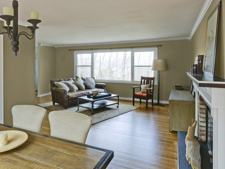 The appealing photo is segment of Sea Haze living room colors for 2014  which is sorted 23 best Living Room images on Pinterest   Living room ideas  . 2013 Living Room Color Trends. Home Design Ideas