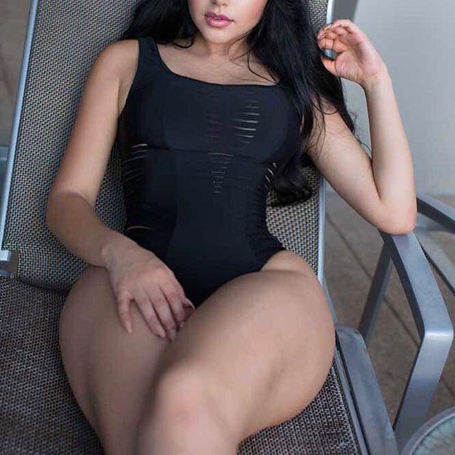 Phat Ass Latina Bilder